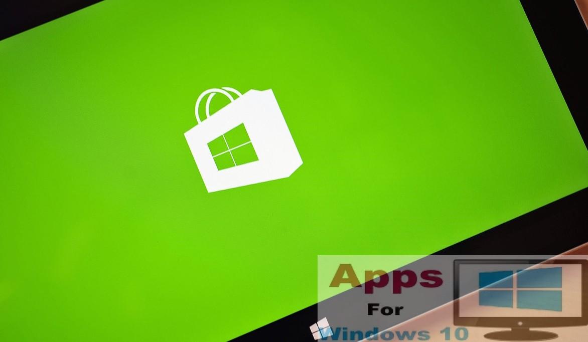Best_Windows10_Apps