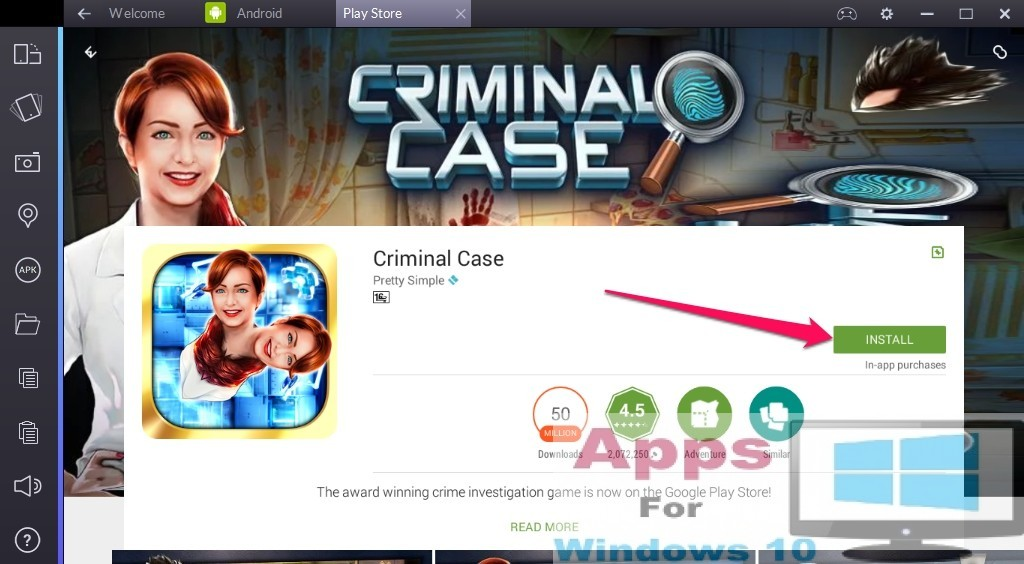 Criminal_Case_for_Windows10_PC_Mac