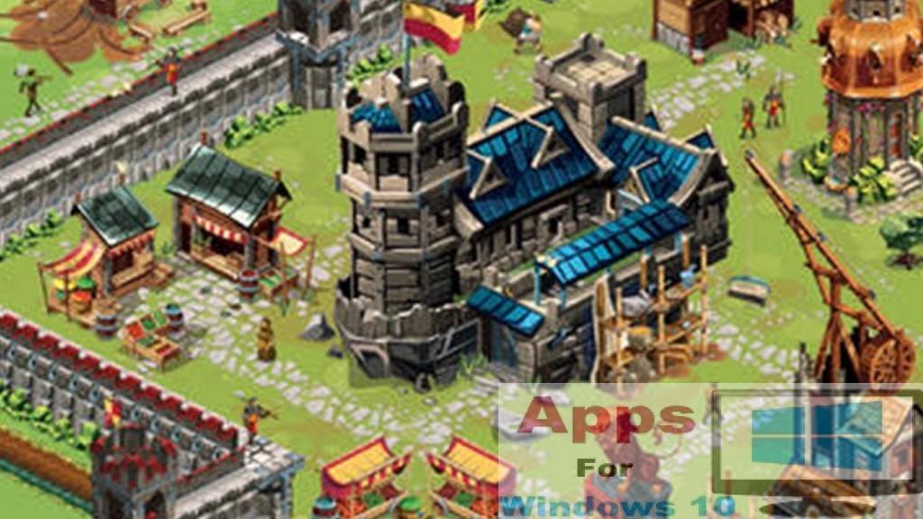 Empire_Four_Kingdoms_for_PC