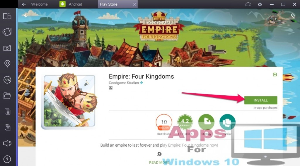 Empire_Four_Kingdoms_for_PC_Windows