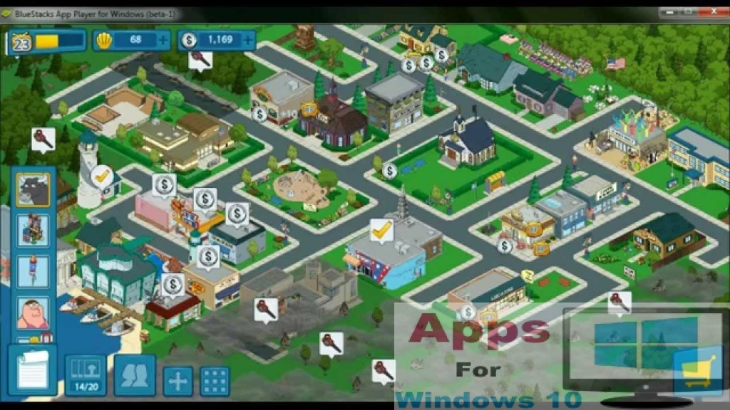 Family_Guy_Quest_for_Stuff_for_PC