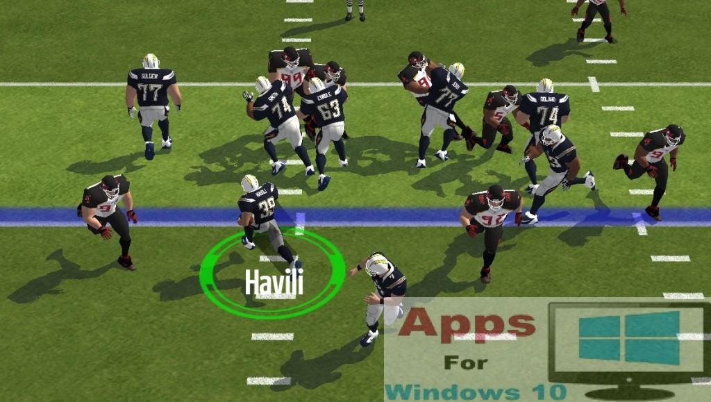 Madden_NFL_Mobile_for_PC