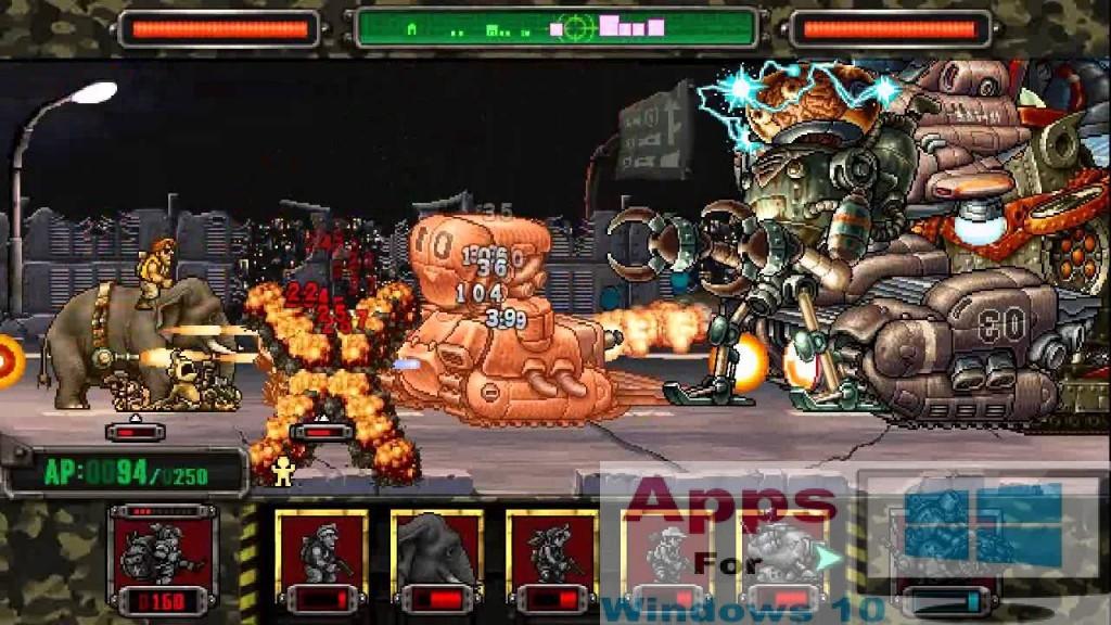 Metal_Slug_Attack_for_PC