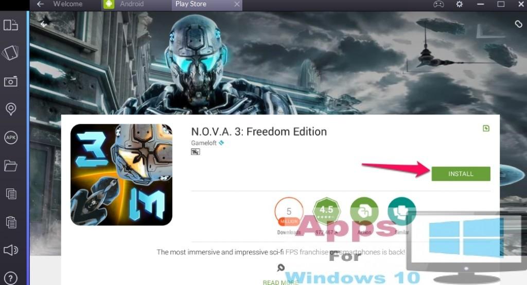 NOVA_3_for_Windows10_&_Mac