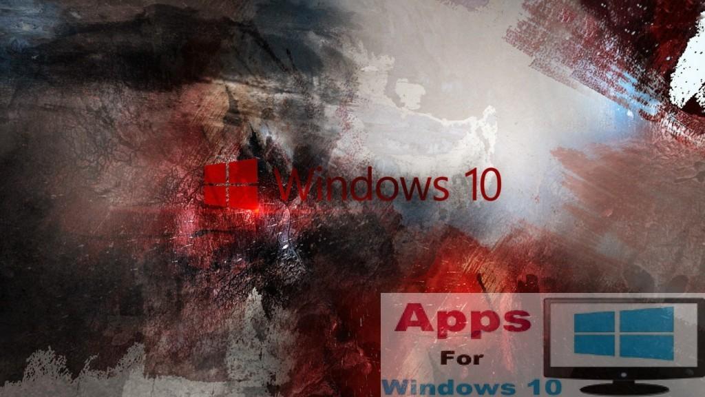 Wallpaper_PC_Windows_10