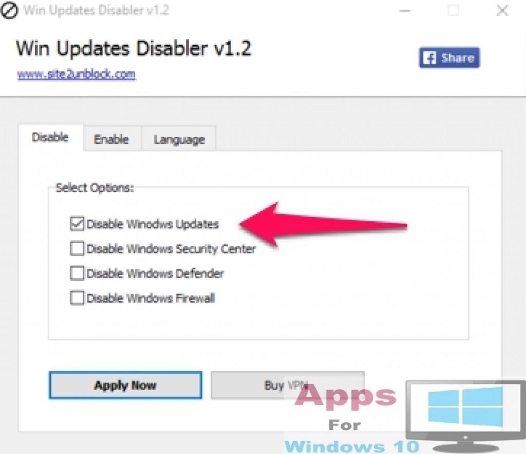 Windows10_Update_Disabler