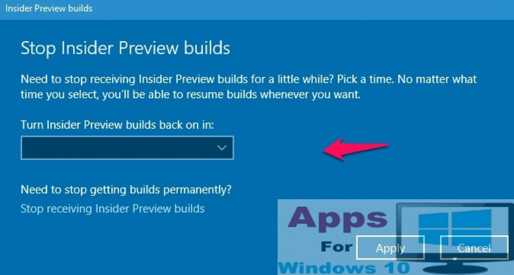 Windows_insider_preview_builds