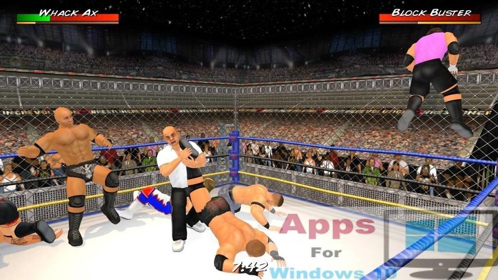 Wrestriling_Revolution_3D_for_PC