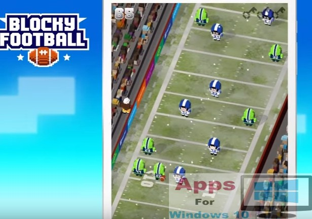 Blocky_Football_for_PC