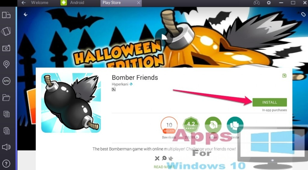 Bomber_Friends_Windows_PC