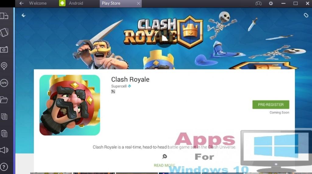Clash_Royale_for_PC_Windows10_Mac