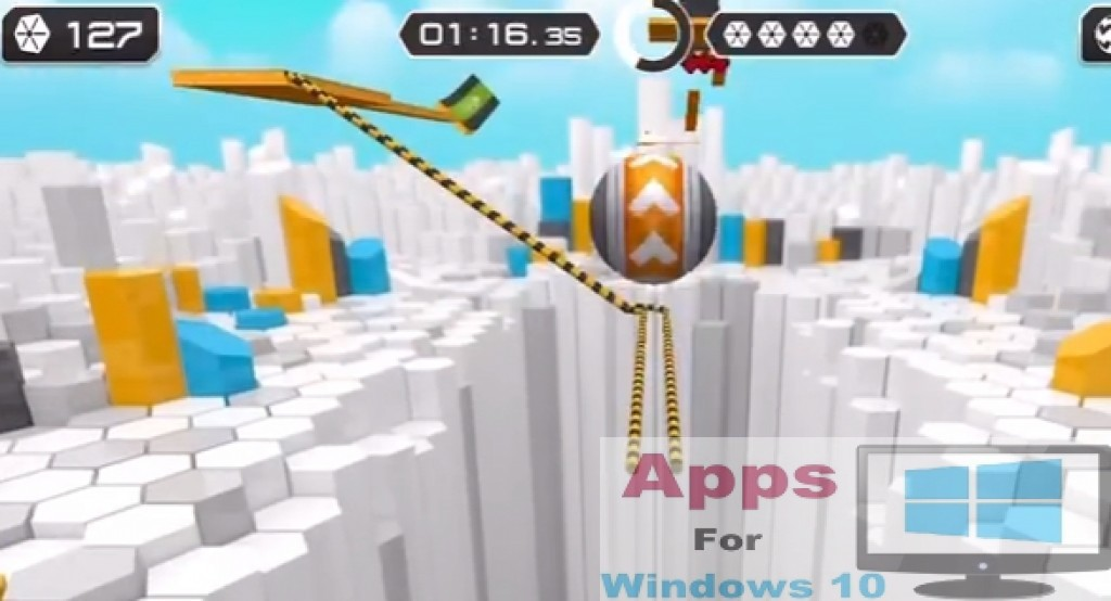 Download _GyroSphere_Trials_for_PC
