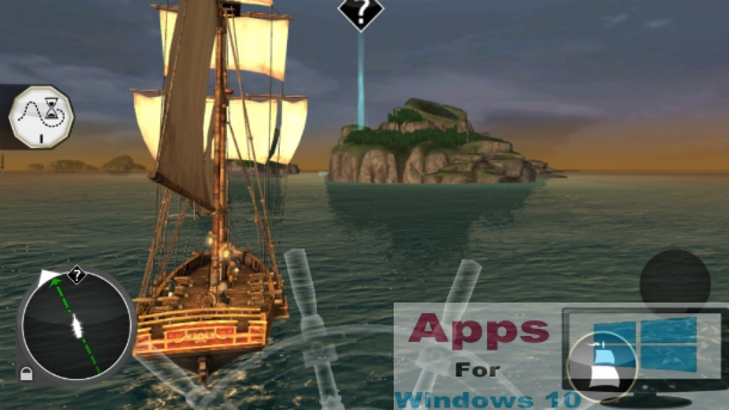 Download_Assassin_Creed_Pirates_for_PC