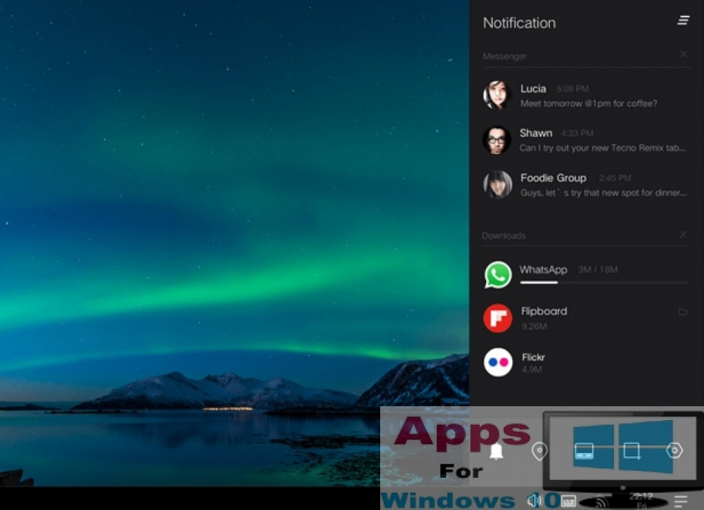 Download_Remix_OS_for_PC_Windows