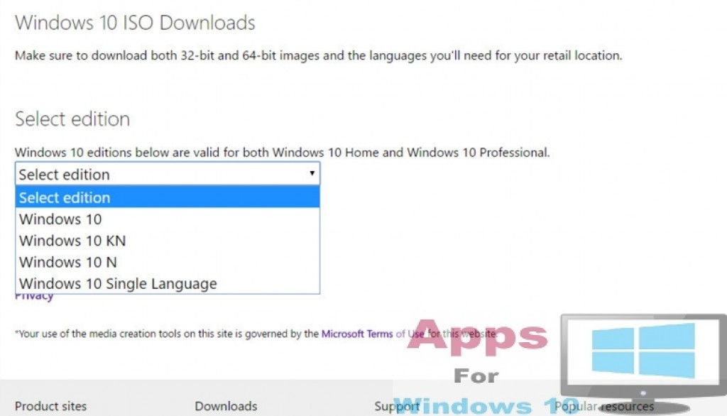 Download_Windows10_ISO