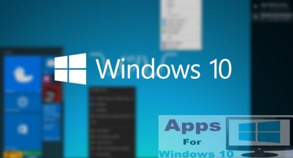 Dual_Boot_Windows10_&_Windows7