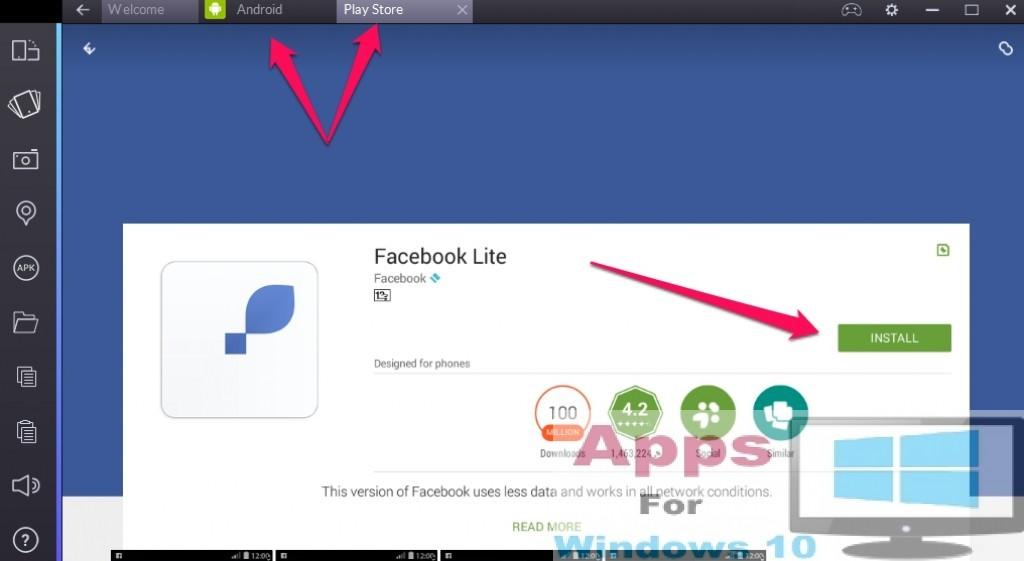 Facebook_Lite_for_PC_Windows_Mac