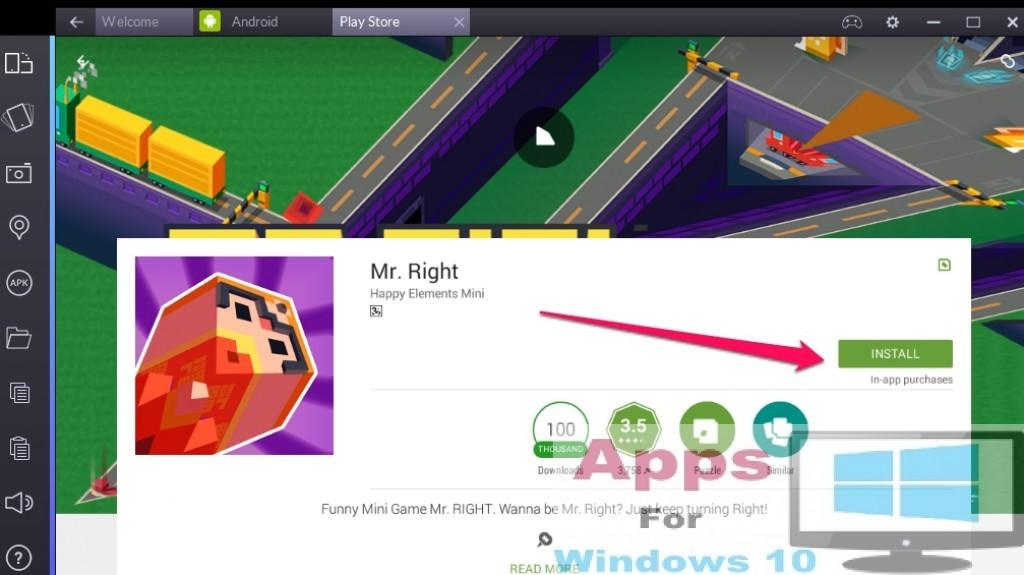 Mr_Right_For_Windows_PC_Mac