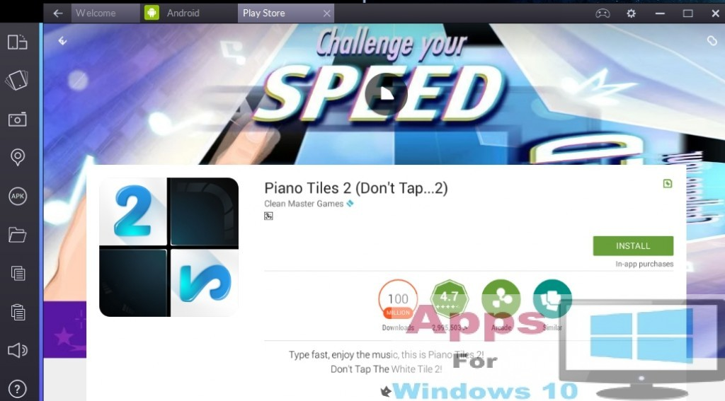 Piano_Tiles_2_for_Windows_PC_Mac