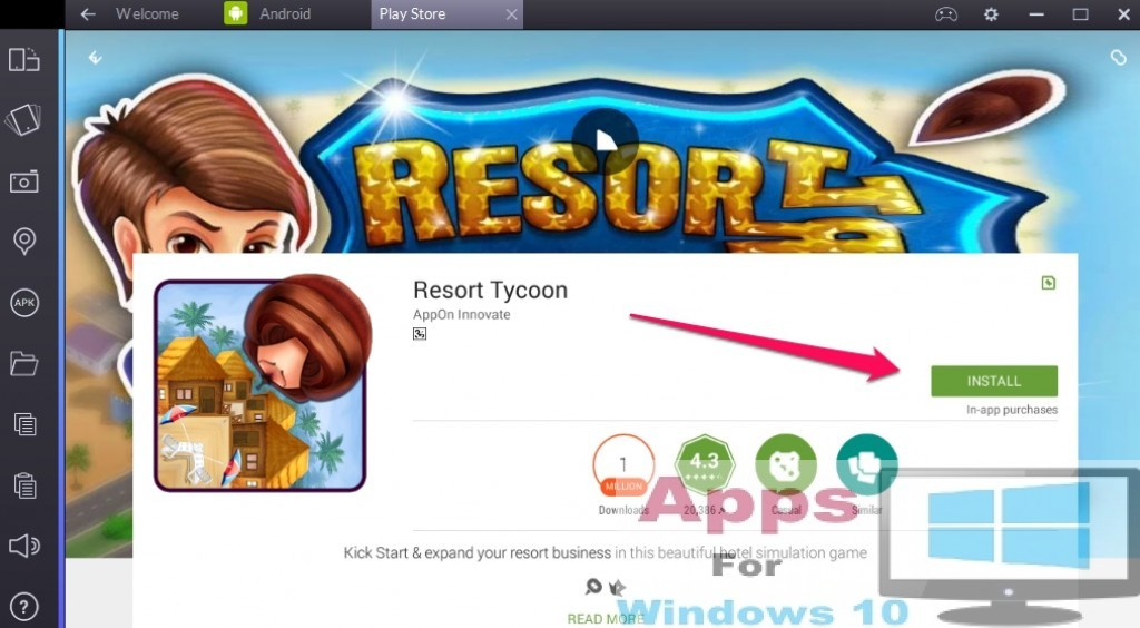 Resort_Tycoon_PC_Windows10_Mac