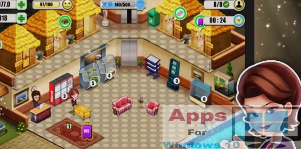Resort_Tycoon_for_PC