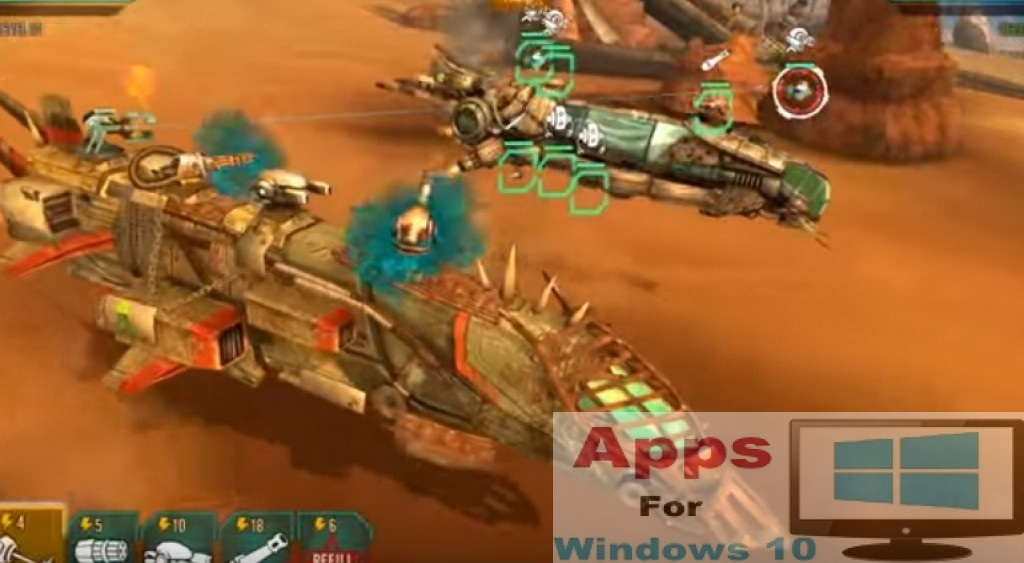 Sandstorm_Pirate_Wars_for_PC