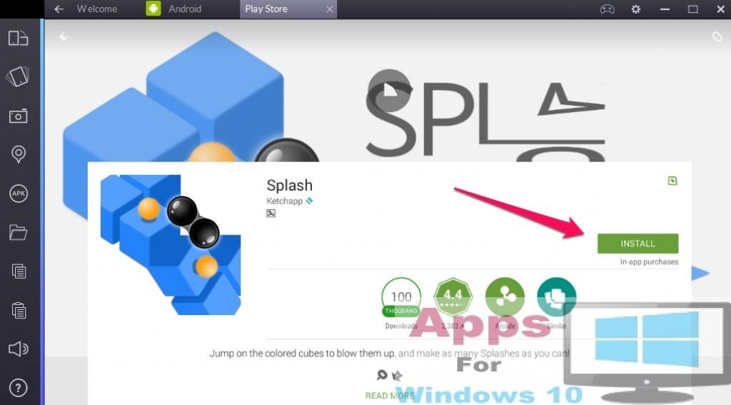 Splash_for_Windows_PC_Mac