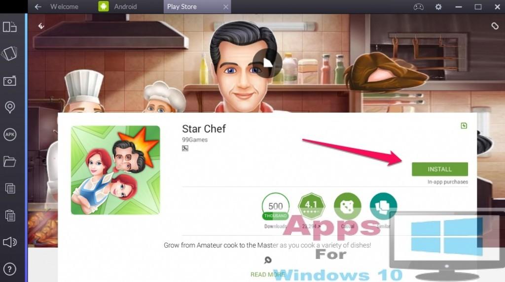 Star_Chef_for_PC_Windows10_Mac