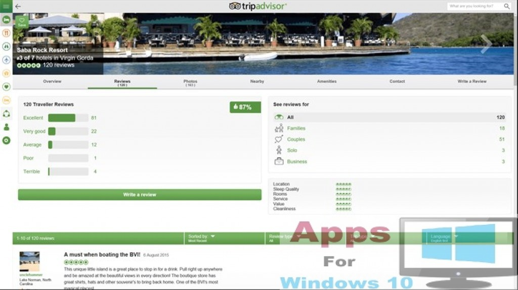 TripAdvisor_for_Windows10