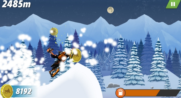 Download_Arctic_Cat_Snowmobile_Racing_for_PC