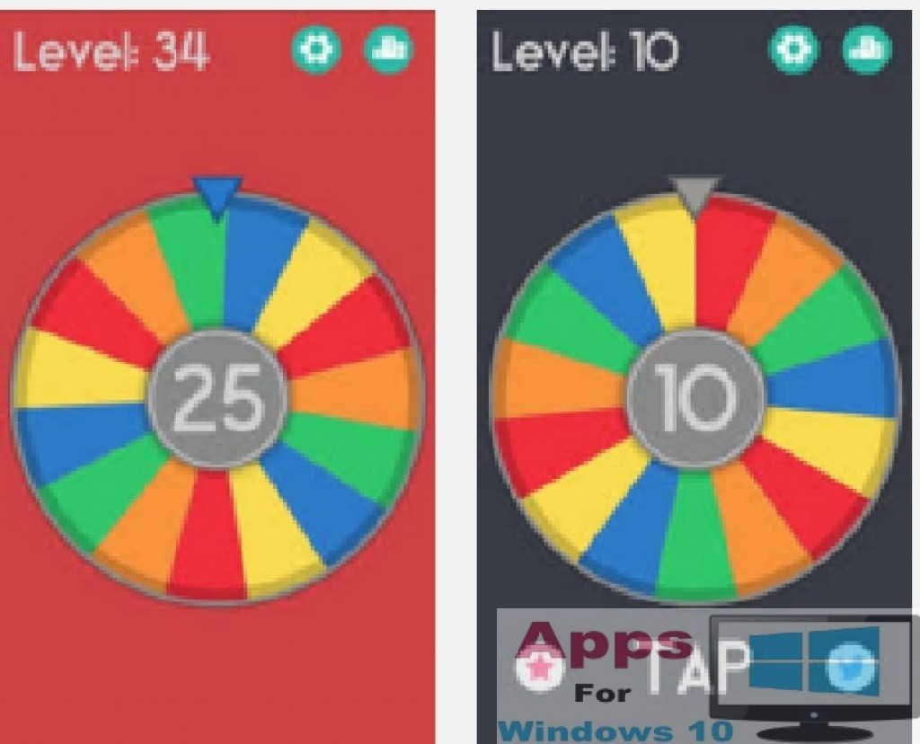 Download_Twisty_Wheel_for_PC
