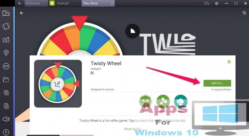 Download_Twisty_Wheel_for_PC_Windows_Mac