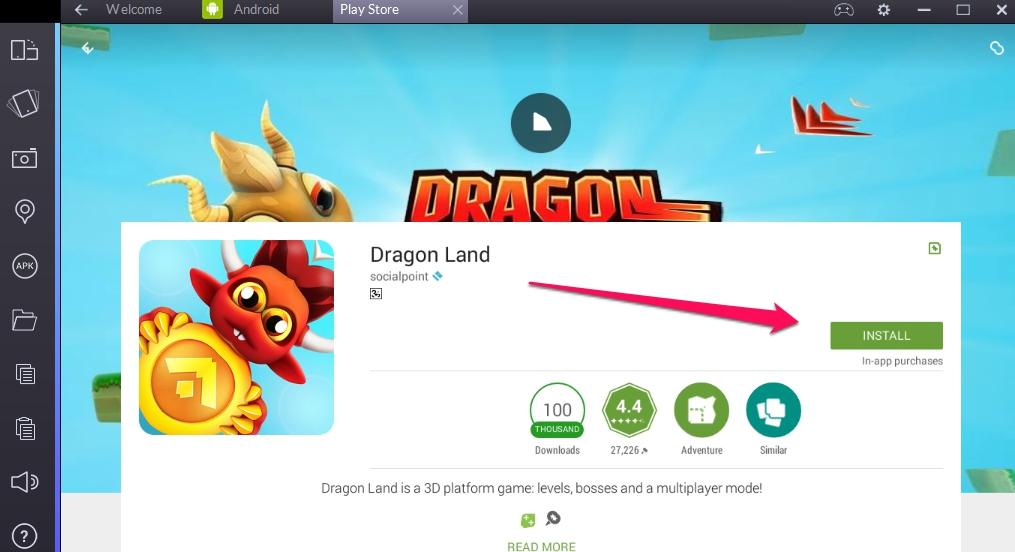 Dragon_Land_for_PC_Windows_Mac