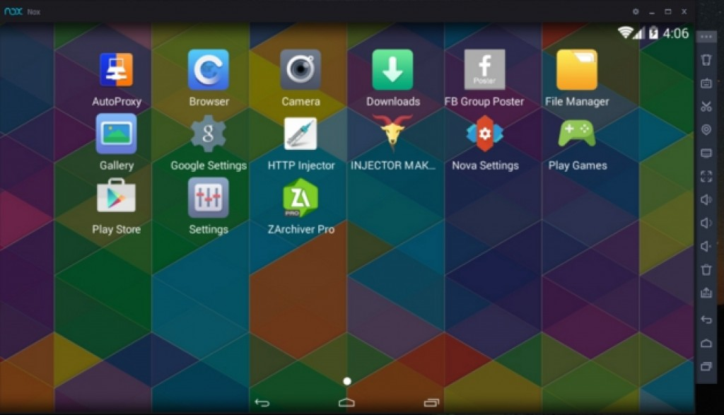 Nox_App_Player_for_PC_Download