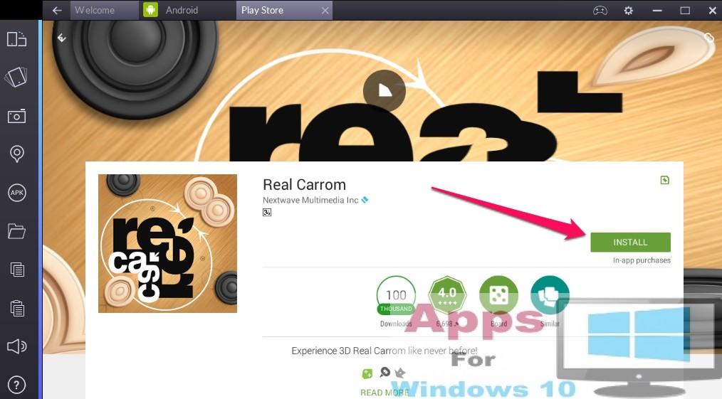 Real_Carrom_for_PC_Windows_Mac