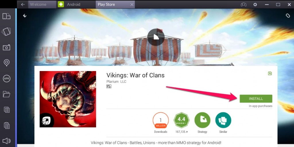 Vikings_War_of_Clans_for_Windows_Mac_Download