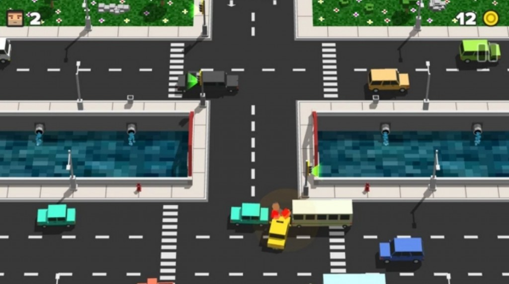 Download_Loop_Taxi_for_PC_Windows_Mac