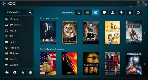 Kodi_for_Windows10_Free_Download