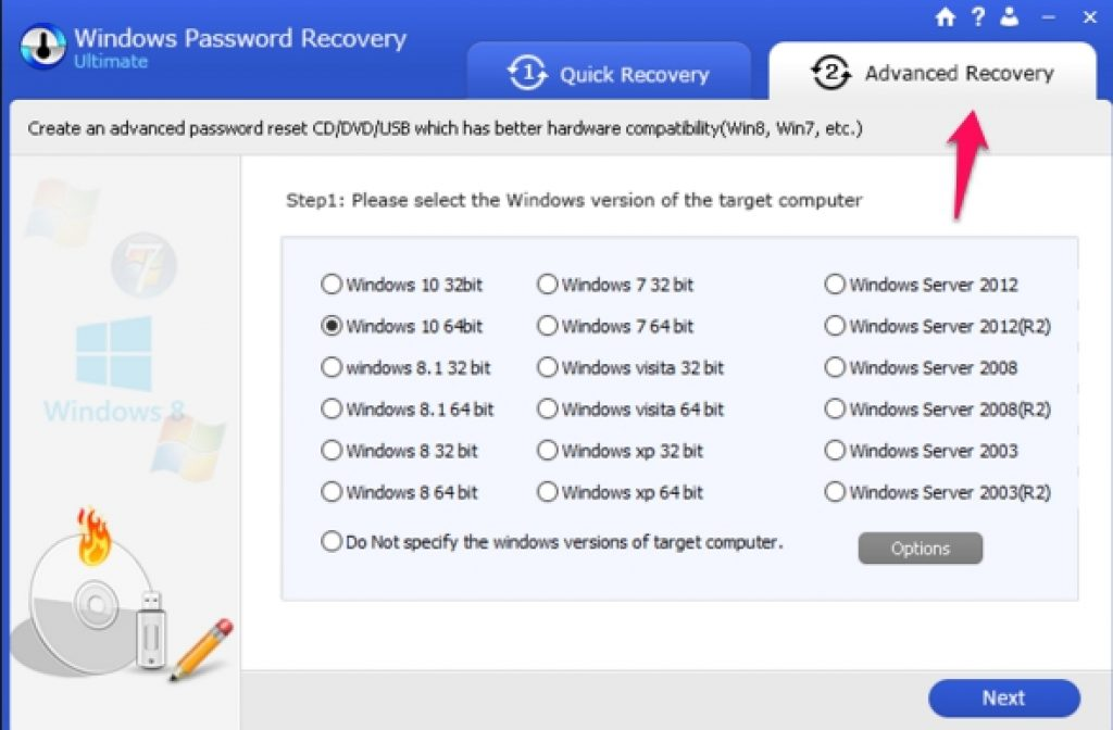 Password_Recovery_for_Windows_PC
