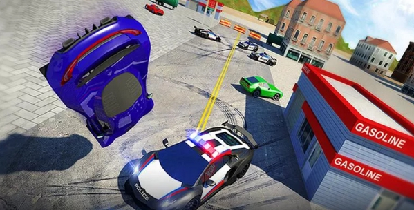 Police_Chase_Adventure_sim_3D_for_PC_Download_Free