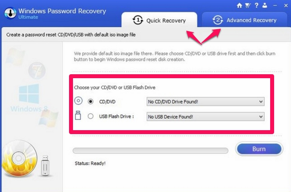 SmartKey_Windows_Password_Recovery_for_PC