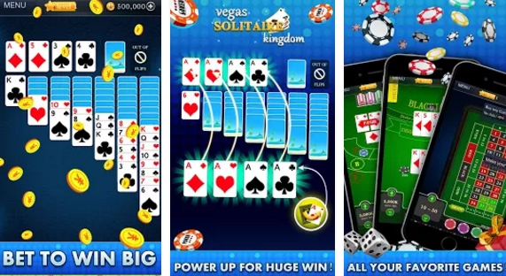 Vegas_Solitaire_Kingdom_for_PC_Download_Free