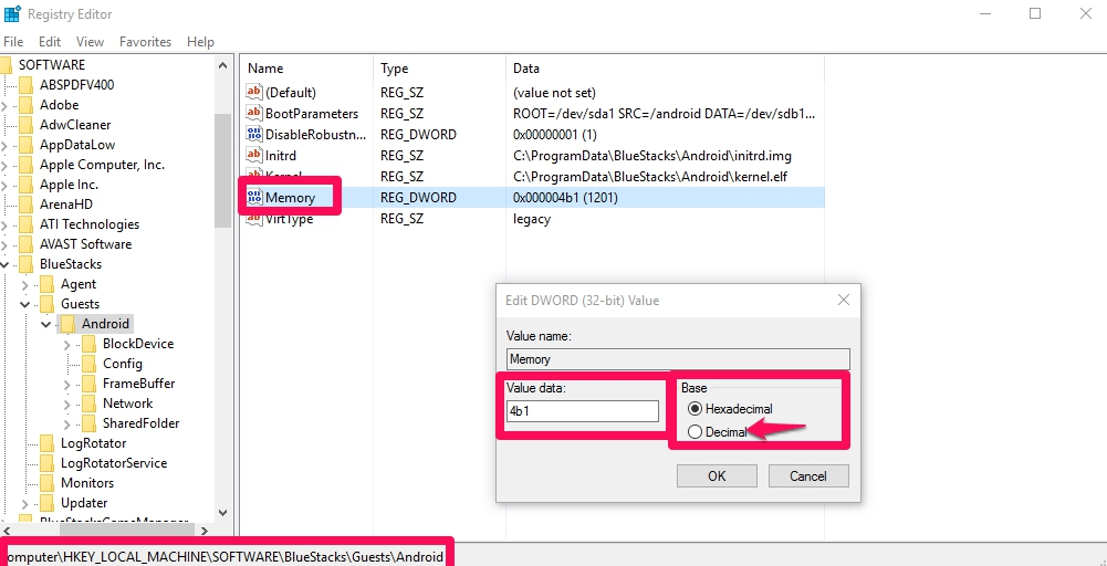 Windows_Registry_Editor_for_WIndows10