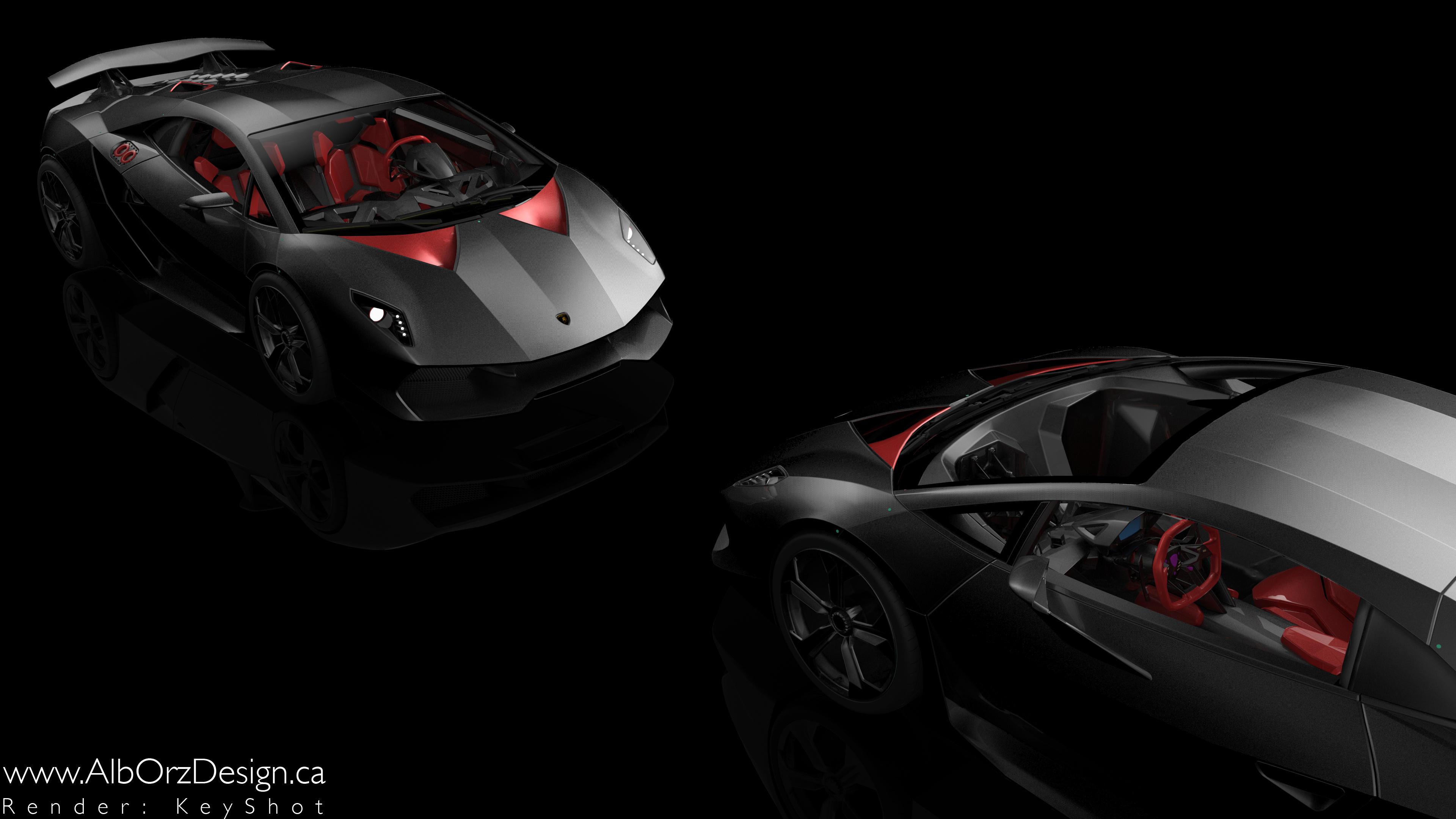 4K_Ultra_HD_cars_wallpapers_3