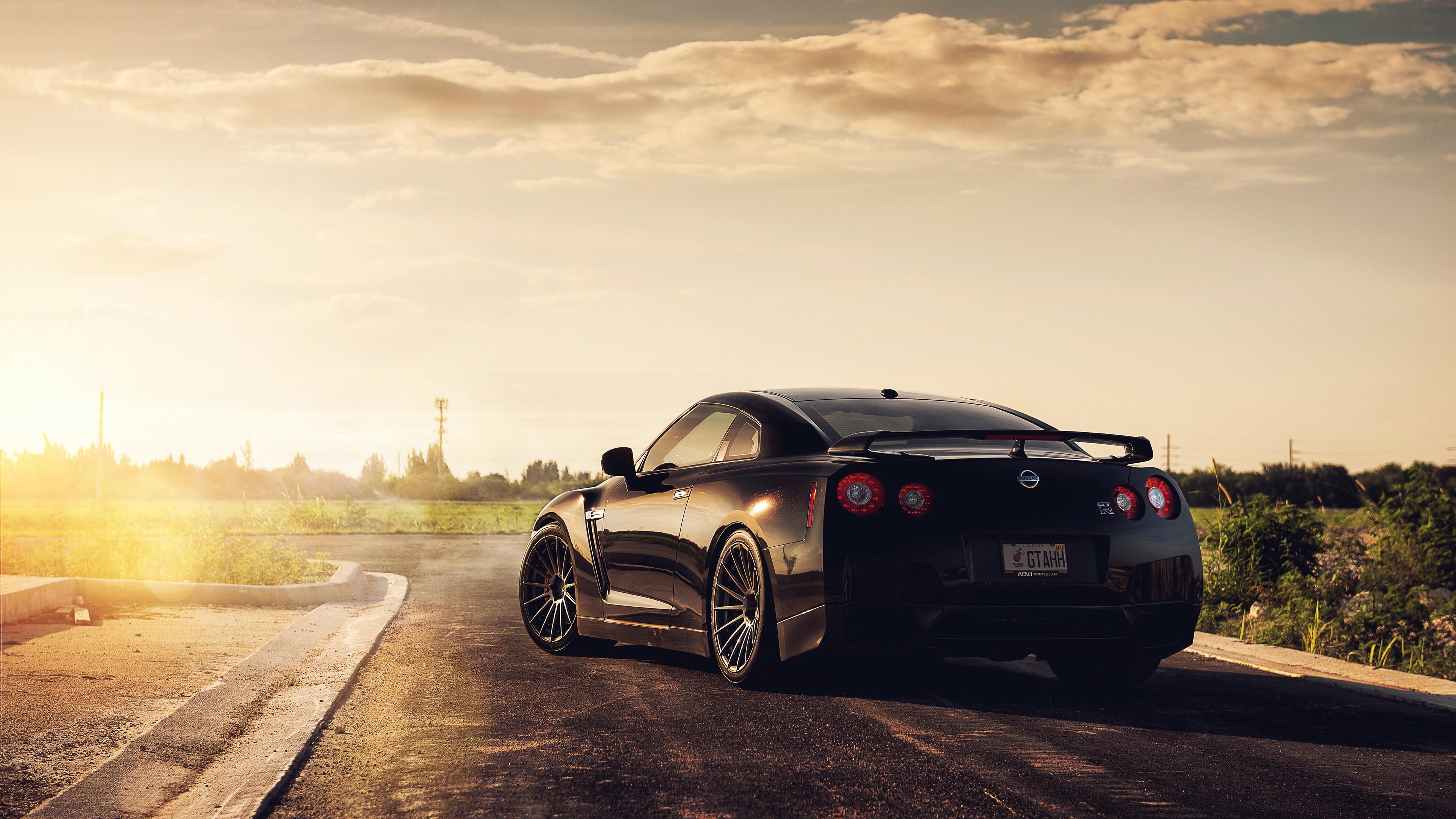 4K_Ultra_HD_cars_wallpapers_4