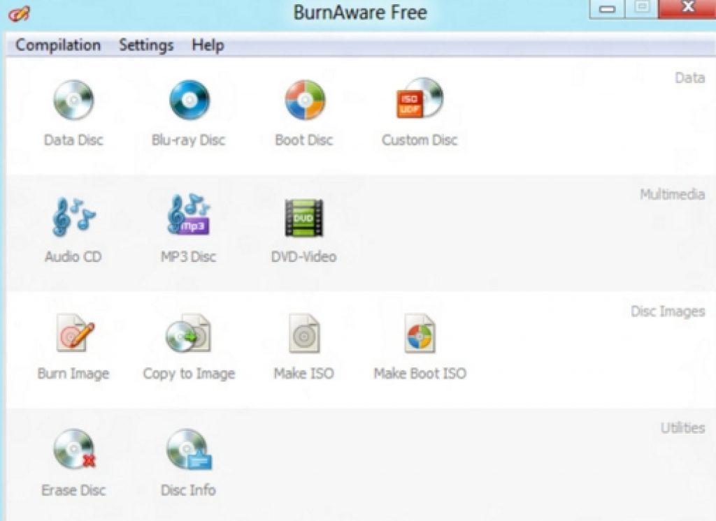 BurnAware_Free_for_Windows_Download