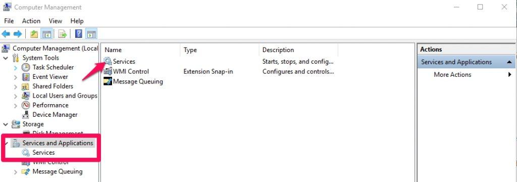 Computer_Management_Windows10