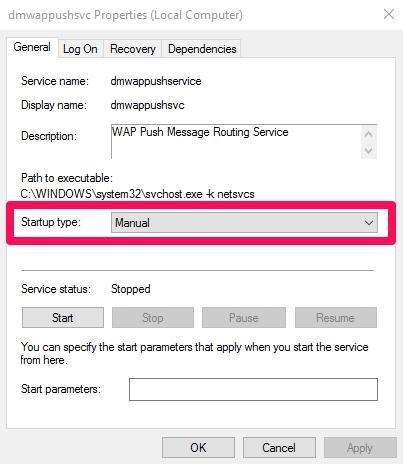 Disable_Data_Sharing_Windows10