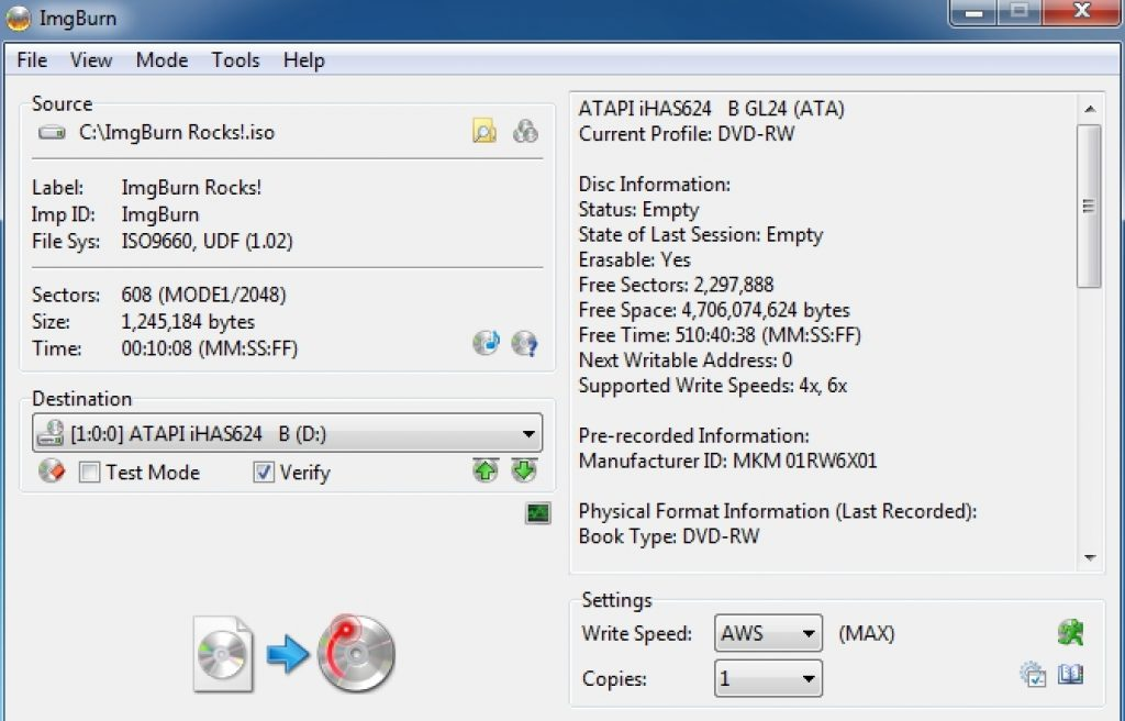 Download_Free_ImgBurn_Disc_Burning_Software_for_Windows