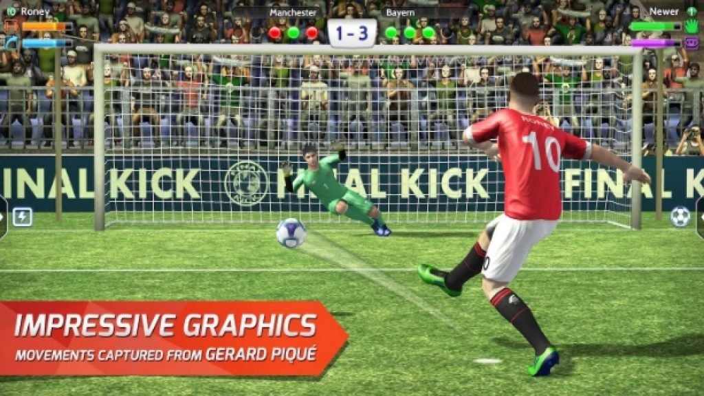 Final_Kick_for_PC_Windows_Mac_Download